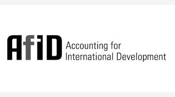 AfID logo