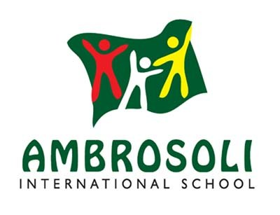 Ambrosoli School