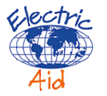 Electric Aid