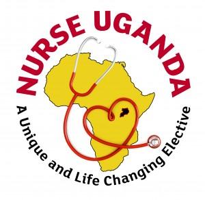 Nurse Uganda
