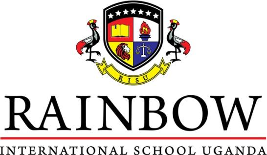 Rainbow International School