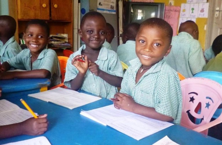 Children-studying-e1497802025182