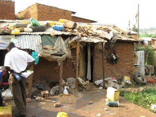 Slum5